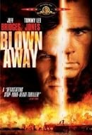 Blown Away   [Region 1] [US Import] [NTSC]