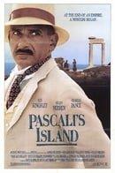 Pascali