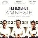 Amnesie: Best Of