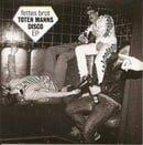 Toten Manns Disco EP