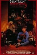 Silent Night, Deadly Night 5: The Toy Maker                                  (1991)