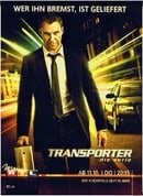 Transporter: The Series (2012-2014)