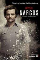 Narcos (2015- )