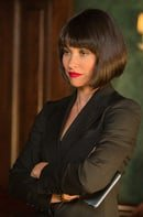 The Wasp / Hope van Dyne (Evangeline Lilly)