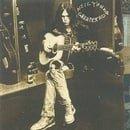 "Neil Young "" Greatest Hits "" REMASTERED 200 Gram Vinyl 2 Record Album LP Set"