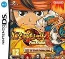 Inazuma Eleven 2: Firestorm (EU)