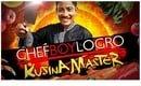 Chef Boy Logro: Kusina Master