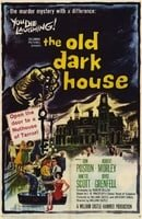 The Old Dark House                                  (1963)