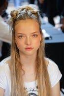 Danielle Winckworth