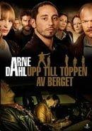 Arne Dahl: Upp till toppen av berget