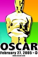 The 77th Annual Academy Awards