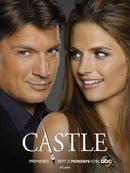 Castle                                  (2009-2016)