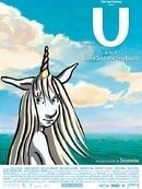 U                                  (2006)