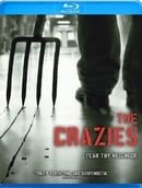 The Crazies (+ Digital Copy)