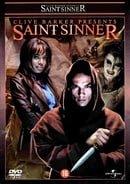Saint Sinner                                  (2002)