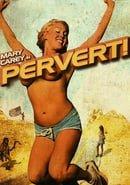 Pervert!                                  (2005)