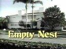 Empty Nest                                  (1988-1995)