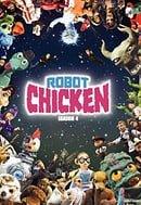 Robot Chicken: Season Four