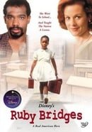 """The Wonderful World of Disney"" Ruby Bridges"