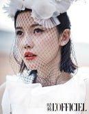 Zi-Shan Yang