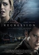 Regression                                  (2015)