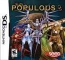 Populous DS [JP Import]