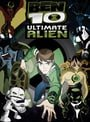 Ben 10: Ultimate Alien                                  (2010-2012)