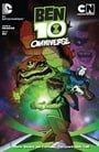 Ben 10: Omniverse                                  (2012-2014)