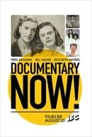 Documentary Now!                                  (2015- )