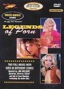 Legends of Porn                                  (1987)