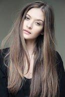 Jacqueline Medeiros