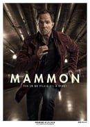 Mammon                                  (2014- )