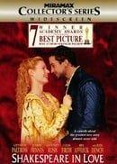 Shakespeare in Love (Miramax Collector