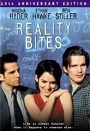 Reality Bites (10th Anniversary Edition)