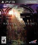 Natural Doctrine