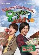 Merry Christmas, Drake  Josh