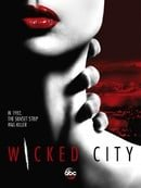 Wicked City                                  (2015-2015)