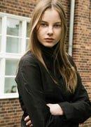 Michelle Meinert