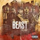 The Beast Is G-Unit