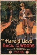 Back to the Woods                                  (1919)
