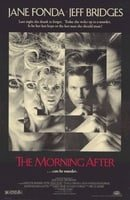 The Morning After                                  (1986)