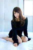 Reika Sakurai