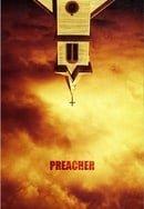 """Preacher """"Pilot"""""""