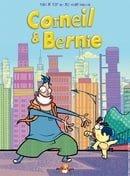 Corneil and Bernie