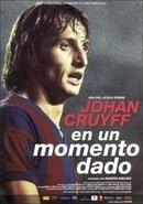 Johan Cruijff - En un momento dado