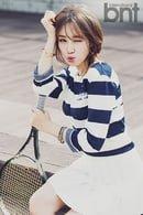 Hee Choi