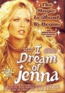 I Dream of Jenna                                  (2002)