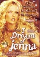 I Dream of Jenna                                  (2002)