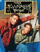 The Wayans Bros.                                  (1995-1999)