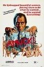 Amuck                                  (1972)